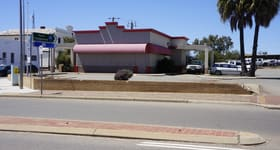 Shop & Retail commercial property sold at 39 Fitzgerald Street East Northam WA 6401