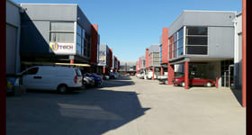 Factory, Warehouse & Industrial commercial property sold at 3/65 Marigold Street Revesby NSW 2212