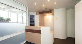 Medical / Consulting commercial property for lease at Suite 2/12 Lagoon Street Sandgate QLD 4017