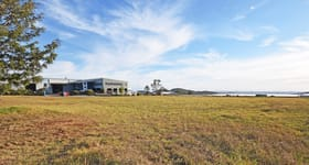 Development / Land commercial property sold at 13-15 Spalding Street Harristown QLD 4350