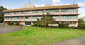Offices commercial property sold at Eastwood NSW 2122