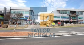 Factory, Warehouse & Industrial commercial property sold at 20/40-44 Wellington Road South Granville NSW 2142