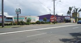 Factory, Warehouse & Industrial commercial property sold at 740-746 Woodville Road Fairfield East NSW 2165