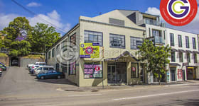 Shop & Retail commercial property sold at 10 Bridge Road Glebe NSW 2037