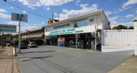Development / Land commercial property sold at 167 Parramatta Road Haberfield NSW 2045