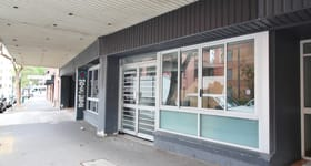 Retail commercial property sold at Ground/5 Ward Avenue Potts Point NSW 2011