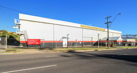 Factory, Warehouse & Industrial commercial property sold at 41-47 Five Islands Road Port Kembla NSW 2505