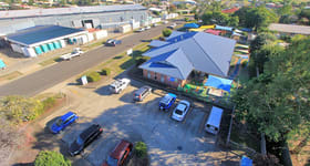 Offices commercial property sold at 258 Avoca Road Bundaberg North QLD 4670