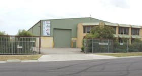 Factory, Warehouse & Industrial commercial property sold at 19-23 Industrial Drive Sunshine West VIC 3020