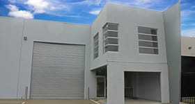 Factory, Warehouse & Industrial commercial property sold at 43 Davies Avenue Sunshine North VIC 3020