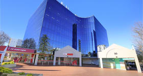 Shop & Retail commercial property sold at 90 Crown  Street Wollongong NSW 2500