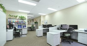 Offices commercial property sold at 9/75 Cygnet Avenue Shellharbour City Centre NSW 2529