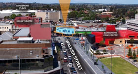 Shop & Retail commercial property sold at 224 Lonsdale Street Dandenong VIC 3175