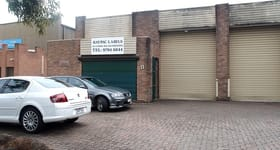 Offices commercial property sold at 11 Union Road Dandenong VIC 3175