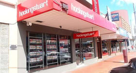 Shop & Retail commercial property sold at 8 Langhorne Street Dandenong VIC 3175