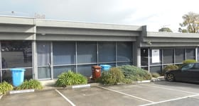 Offices commercial property sold at 6/653 Mountain Highway Bayswater VIC 3153