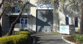Factory, Warehouse & Industrial commercial property sold at 1/41-49 Norcal Road Nunawading VIC 3131