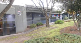 Offices commercial property sold at 15/653 Mountain Highway Bayswater VIC 3153