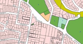 Development / Land commercial property sold at 19 Jackson Rd Sunnybank Hills QLD 4109