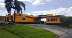 Factory, Warehouse & Industrial commercial property sold at 10 Mayfield Street South Murwillumbah NSW 2484