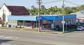 Shop & Retail commercial property sold at 212 Logan Road Woolloongabba QLD 4102