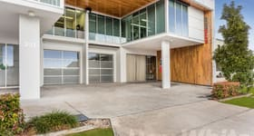 Offices commercial property sold at 4/13 Manilla Street East Brisbane QLD 4169