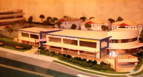 Shop & Retail commercial property sold at 42/223 Calam Rd Sunnybank Hills QLD 4109