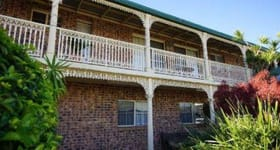 Hotel, Motel, Pub & Leisure commercial property sold at Ballina NSW 2478