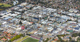 Development / Land commercial property sold at Brookvale NSW 2100