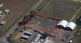 Development / Land commercial property sold at 210 Broderick Road Lara VIC 3212
