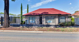 Offices commercial property sold at 49 Stanbel Rd Salisbury Plain SA 5109