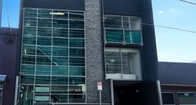 Offices commercial property sold at 0  Office/8 Prospect Street Fortitude Valley QLD 4006