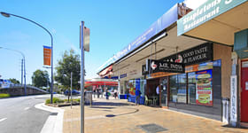 Shop & Retail commercial property sold at 778-780 Old Princes  Highway Sutherland NSW 2232