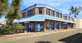 Offices commercial property sold at 53 Baan Baan Street Dapto NSW 2530
