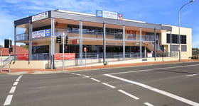 Shop & Retail commercial property sold at 417-421 Princes Highway Woonona NSW 2517