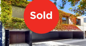 Offices commercial property sold at 18 Willis Street Richmond VIC 3121