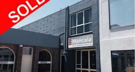 Development / Land commercial property sold at 19a Hampshire Road Glen Waverley VIC 3150