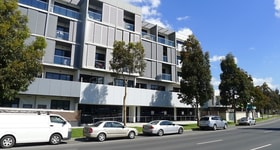Showrooms / Bulky Goods commercial property sold at 1/82 Cheltenham Road Dandenong VIC 3175