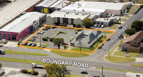 Shop & Retail commercial property sold at 248 Boundary Road Braeside VIC 3195