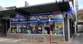 Shop & Retail commercial property sold at Shop 2/15 Main Street Greensborough VIC 3088