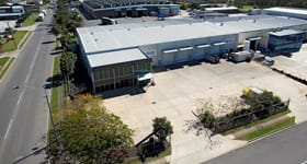 Factory, Warehouse & Industrial commercial property sold at 8 West Link Place Richlands QLD 4077