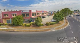 Offices commercial property sold at 12 Abercrombie Street Rocklea QLD 4106