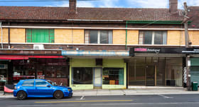 Shop & Retail commercial property sold at 762 Hawthorn Road Brighton East VIC 3187