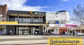 Shop & Retail commercial property sold at Campsie NSW 2194