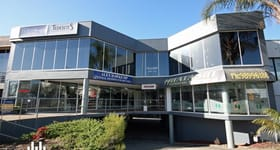 Offices commercial property sold at 3-DT/23 Terminus Street Castle Hill NSW 2154
