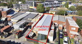 Shop & Retail commercial property sold at 12-14 Railway Parade Highett VIC 3190