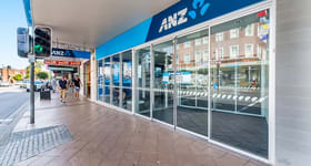 Shop & Retail commercial property sold at 722-724 New South Head Road Rose Bay NSW 2029
