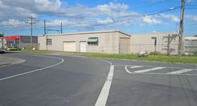 Factory, Warehouse & Industrial commercial property sold at 26-36 Carinish Road Oakleigh VIC 3166
