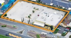 Hotel, Motel, Pub & Leisure commercial property sold at 4 Springvale Road (Corner Wells Road) Aspendale Gardens VIC 3195
