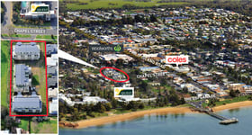 Development / Land commercial property sold at 59-61 Chapel Street Cowes VIC 3922